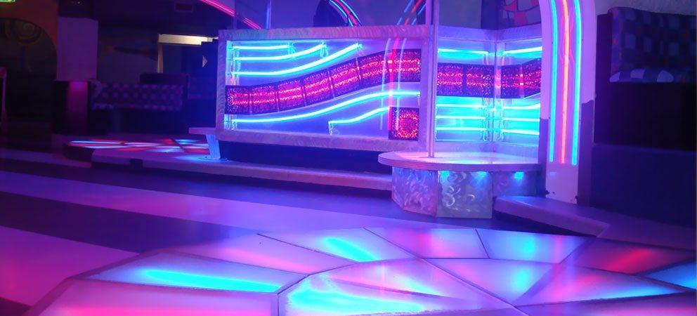 discoteca Carnaby Rimini