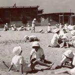 Storia delle colonie