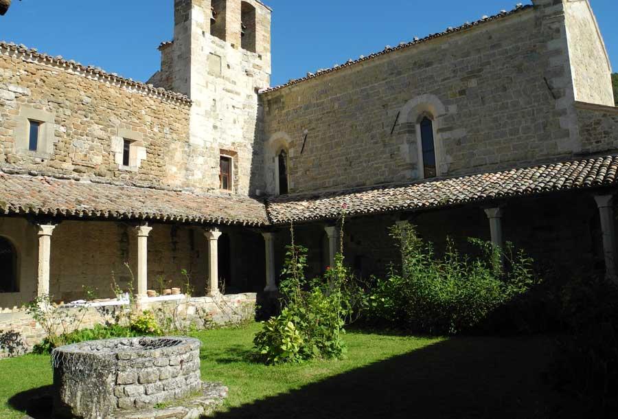 Convento di Sant'Igne