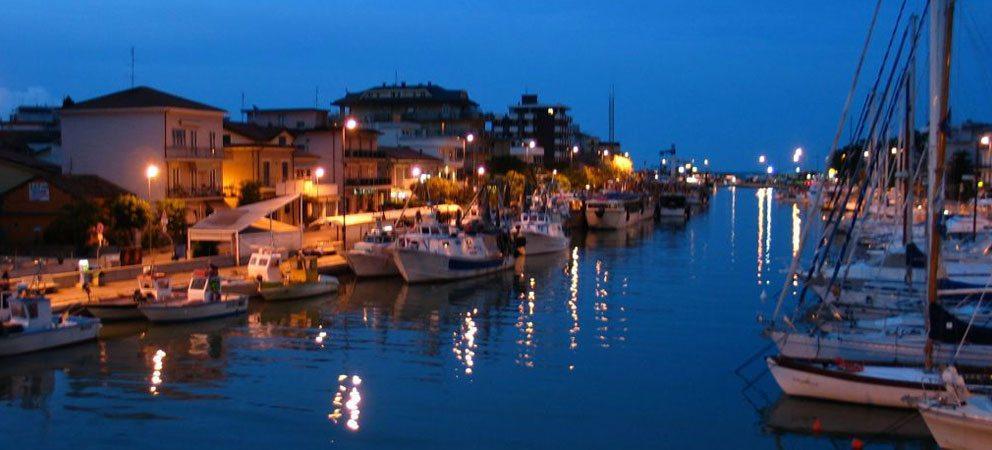 Igea Marina di Rimini