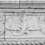 Rimini medioevale e i Malatesta