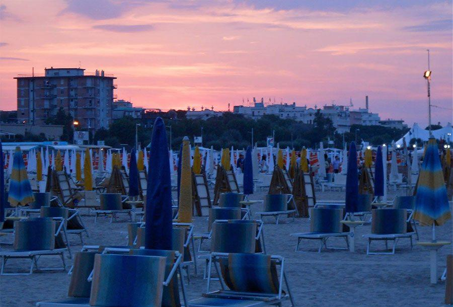 RIMINI RIMINI Estate 2013