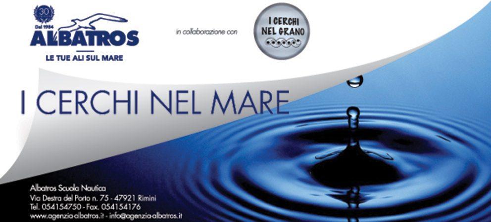 Trieste escorts massaggi gay torino