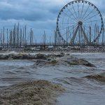 ICEBERG – Mostra fotografica dedicata a  San Giuliano Mare