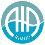 Associazione Albergatori Rimini