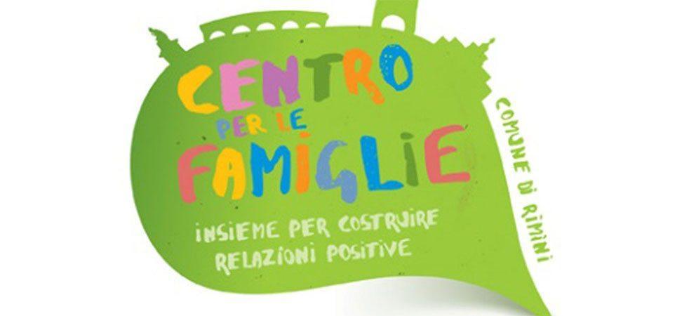 Centro per le Famiglie