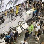 Cesenatico Fiera Internazionale della Bicicletta