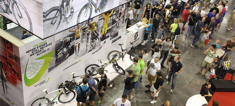 cesenatico-biciclette