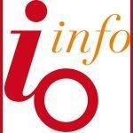 Ufficio Informazioni Turistiche IAT Rimini