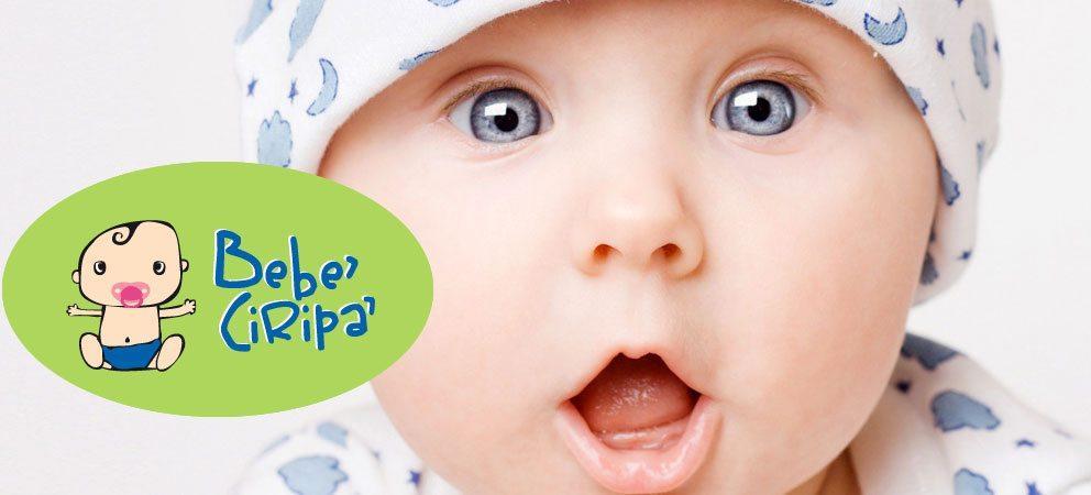 Outlet di pannolini e articoli per neonati a Santarcangelo
