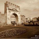 Dina Maria Vittoria Gravina – Guida turistica Emilia-Romagna