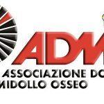 Associazione Donatori Midollo Osseo – ADMO Rimini 24 Gennaio 2015