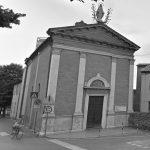 Chiesa Madonna della Scala
