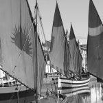 Mostra fotografica sulla Marineria Riminese