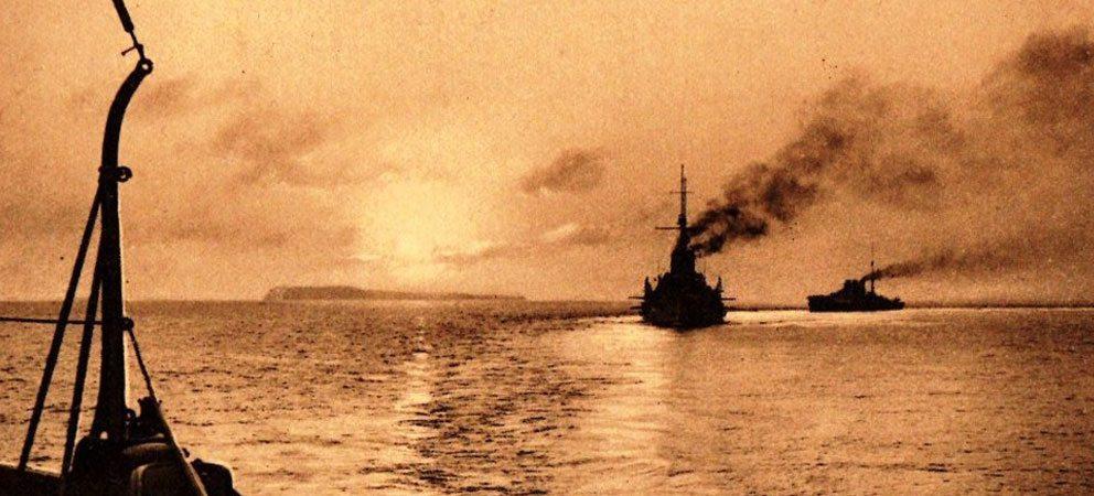 marineria riminese prima del 1900