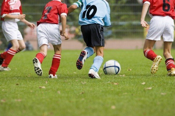 Calcio Per Bambini Rimini : Calcio giovanile under e under si parte piacenza in casa