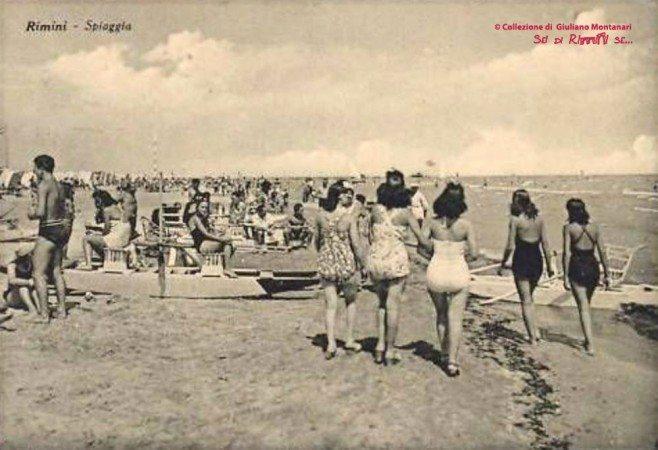 Costume Da Bagno Pin Up Anni 50 : Levoluzione del costume da bagno: ieri e oggi