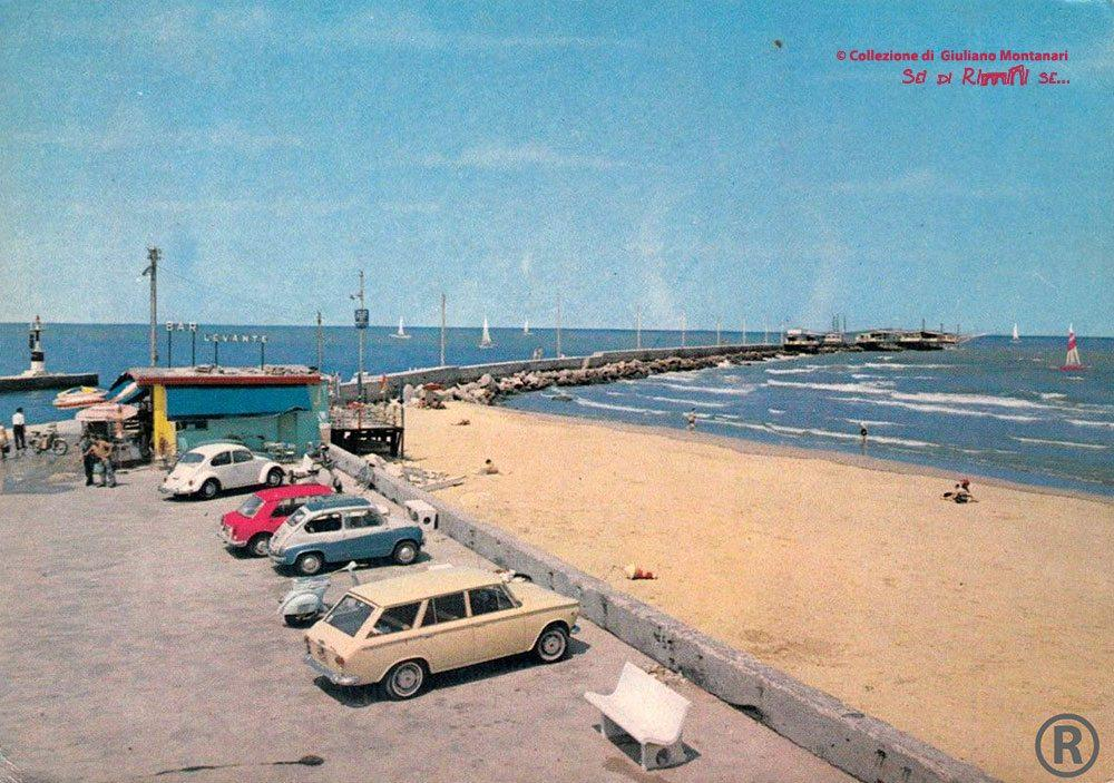 rimini-porto-1966
