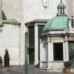 Santuario S. Antonio di Padova