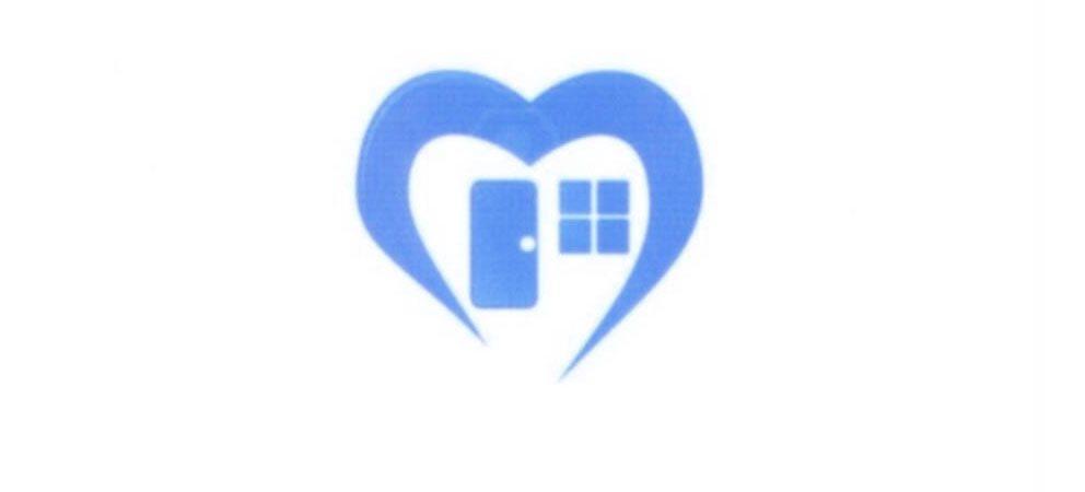 """L'Associazione di Volontariato """"Un Cuore di Casa"""""""
