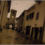 UN MARE DI NEVE di Luciano Monti 2013