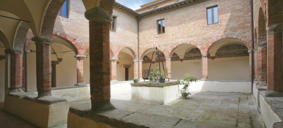 Una testimonianza di Rimini a… Venezia