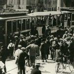Breve storia del trasporto pubblico di Rimini