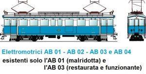 Beautiful Giorgi Casa San Marino Ideas - harrop.us - harrop.us