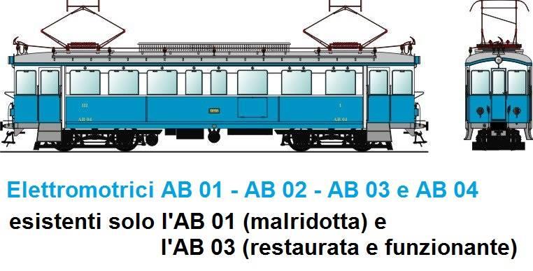 A San Marino s'inaugura la nuova ferrovia elettrificata Rimini -San Marino