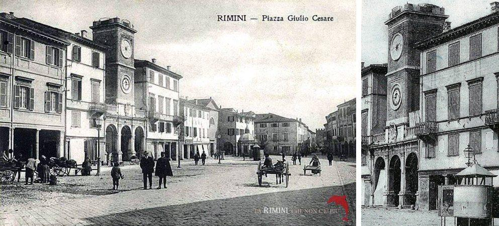 "Il 5° ""monumento"" romano cittadino"