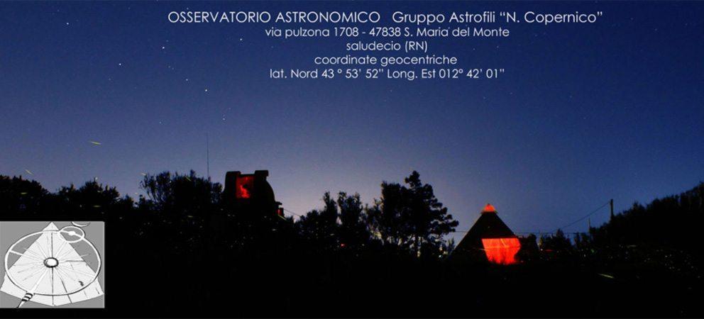 Osservatorio Copernico