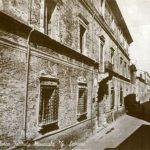 Palazzo Lettimi