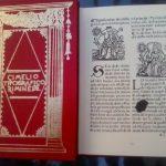 De Sorte Hominum – Cimelio Tipografico Riminese