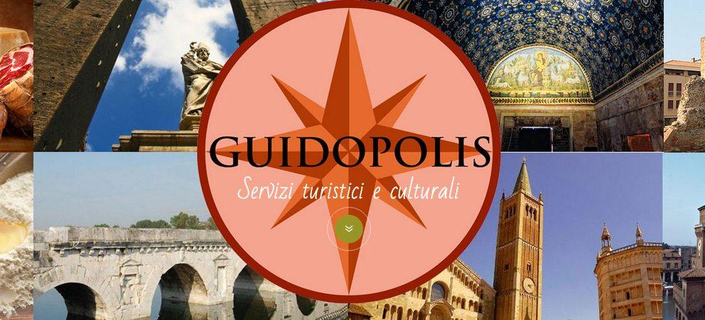 guidopolis-rimini