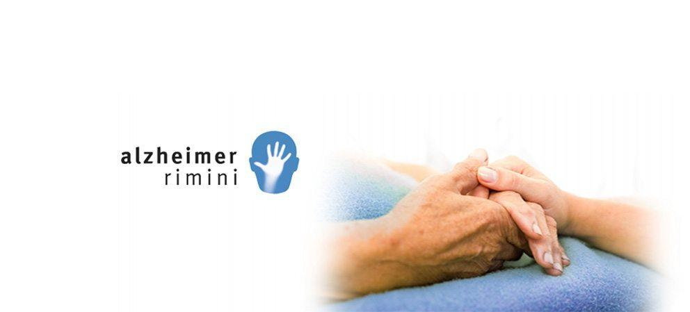 Associazione Alzheimer Rimini