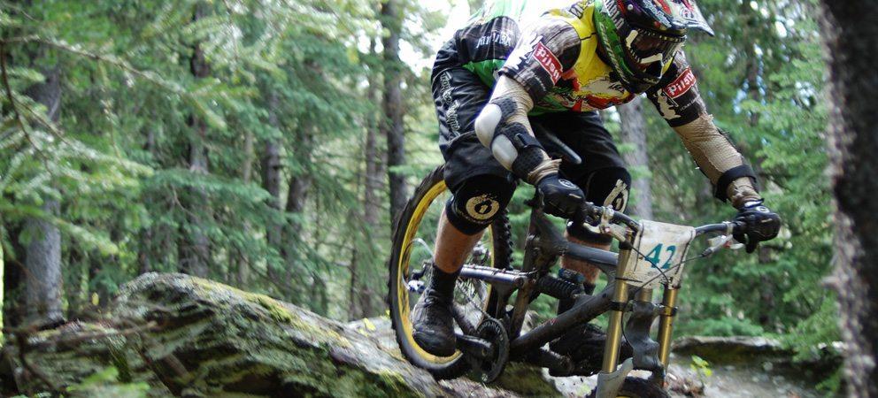 mountain-bike-rimini