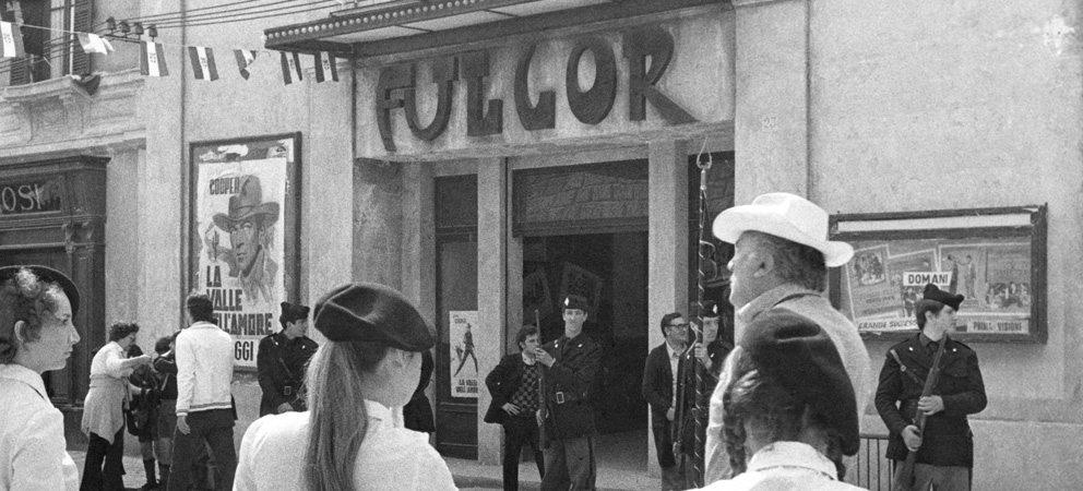 cinema-fulgor-rimini