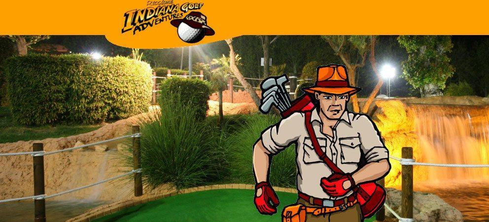 indiana-golf-riccione