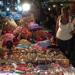 I mercati di Rimini