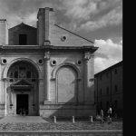 Italia Nostra Rimini
