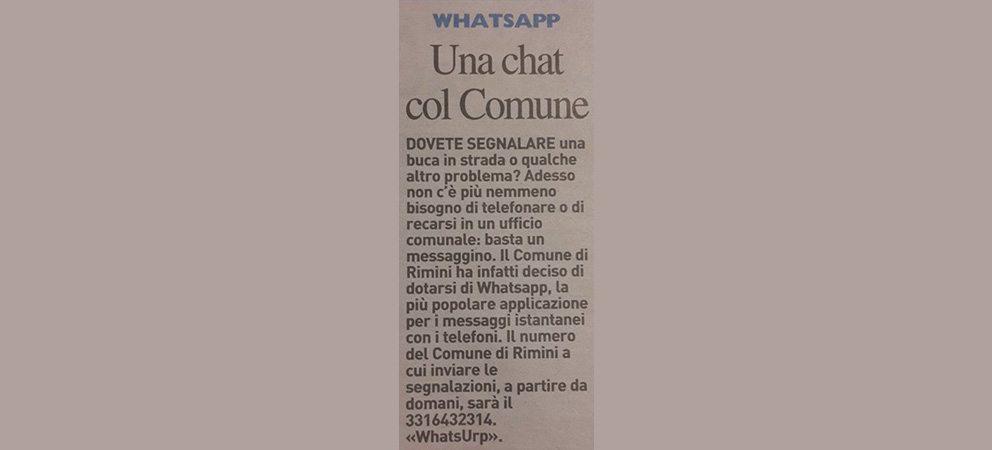 whatsurp-chat-con-il-comune-di-rimini