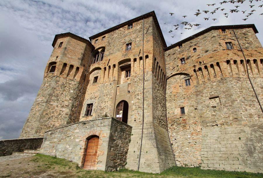 rocca-delle-fiabe-sant-agata-feltria