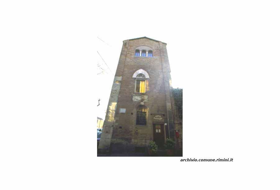 cattedrale-di-santa-colomba-rimini