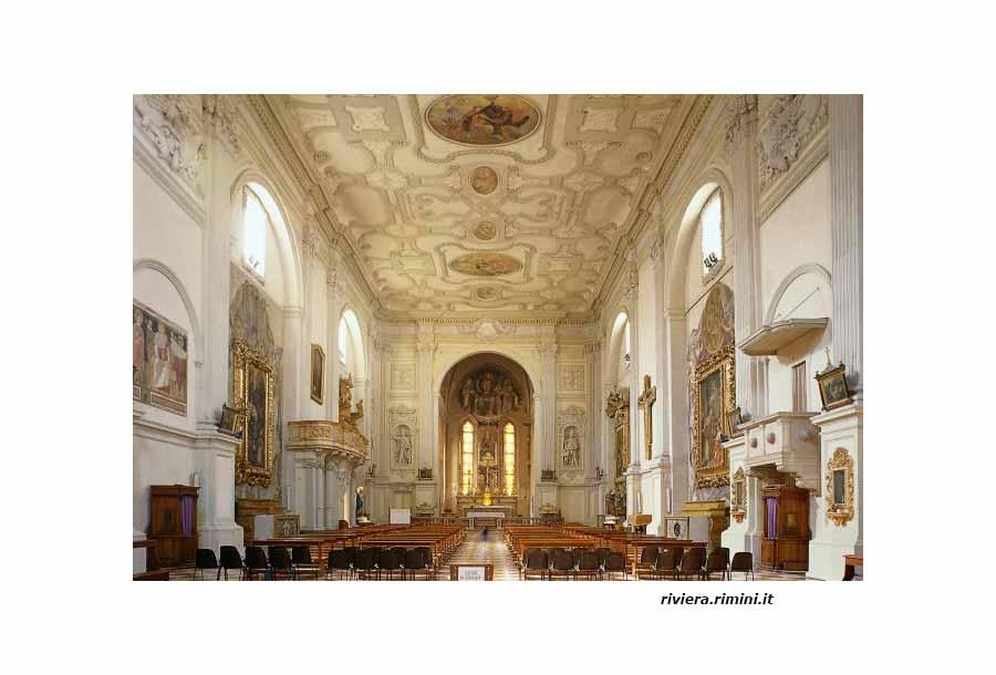 chiesa-di-sant-agostino-rimini