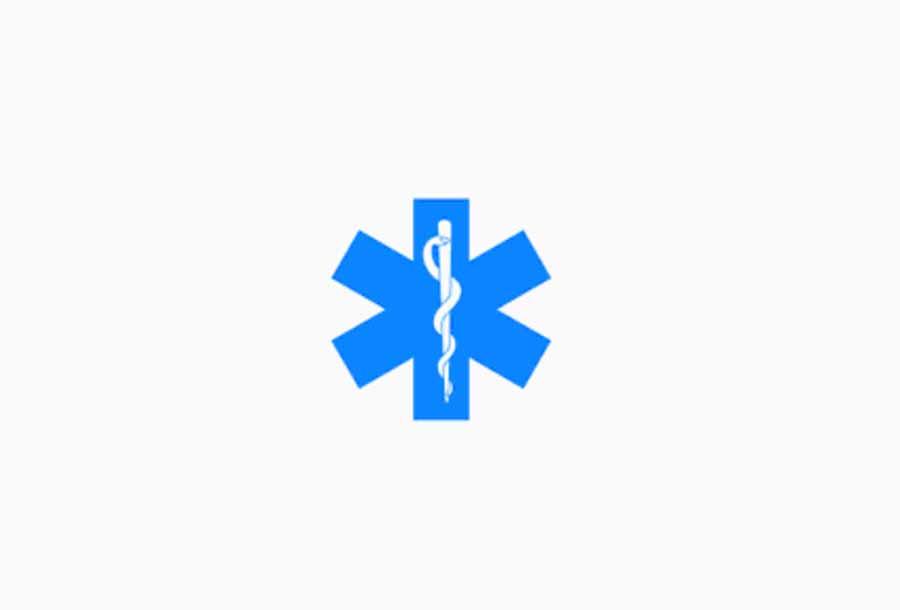 croce-blu-rimini