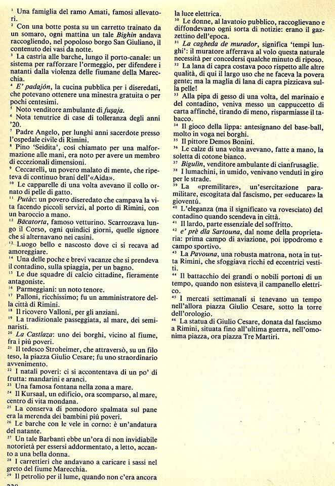 luneri-rumagnol-1