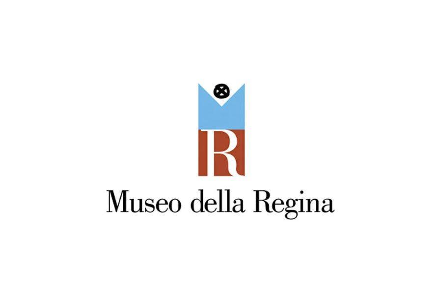 Museo della Regina di Cattolica