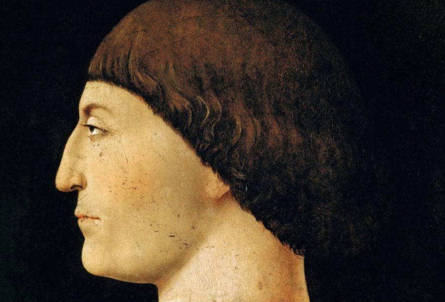 Sigismondo Pandolfo