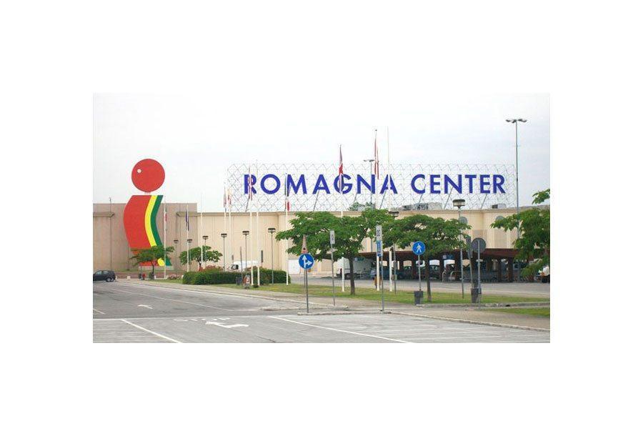 Centri commerciali di Bellaria Igea Marina