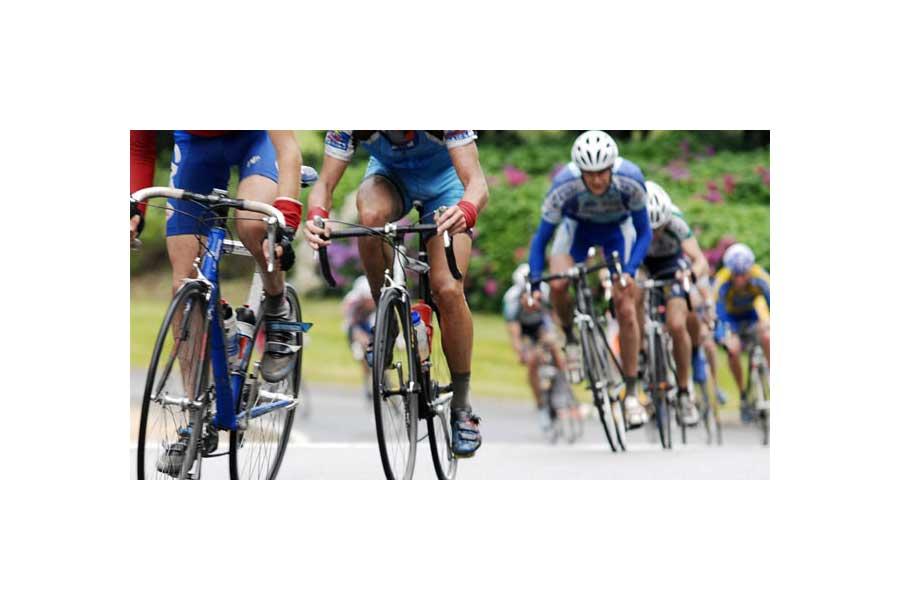 Noleggio Bici Tandem Risciò a Riccione